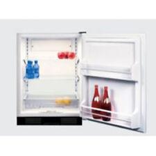 Sub-Zero UC-24R/LH 4.9 cu. ft. Compact Refrigerator