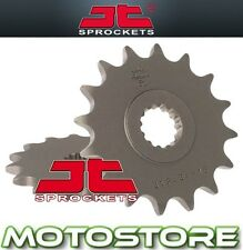 +1 16T JT FRONT SPROCKET FITS SUZUKI GN250 ALL 1982-1999