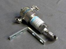 Parker Balston Model 95S6 Sample Filter