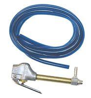 "Milton Industries EX4405KIT Siphon Spray Blow Gun Kit 1/4"" Npt Air Inlet. (s157)"