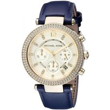 Michael Kors Chronograph Wristwatches for Women