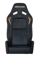 MUGEN Semi-bucket seat MS-Z  set Driver For CIVIC TYPE R FK2 81300-XMEB-K0S0-D