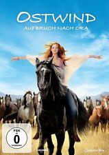 DVD * OSTWIND 3 - Aufbruch nach Ora # NEU OVP +