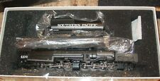 Broadway Limited HO Scale Cab Forward