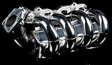 Weapon-R 501-112-113 Race Intake Manifold fits 2006-2011 Civix EX DX LX 1.8L
