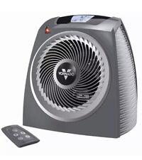Automatic Whole Room Vortex Circulation Indoor Digital Display Heater FREE SHIP!