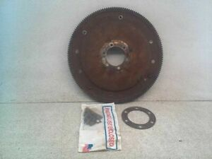 4.7L Automatic Flywheel with Bolts for 1952 Packard 200 Coupe