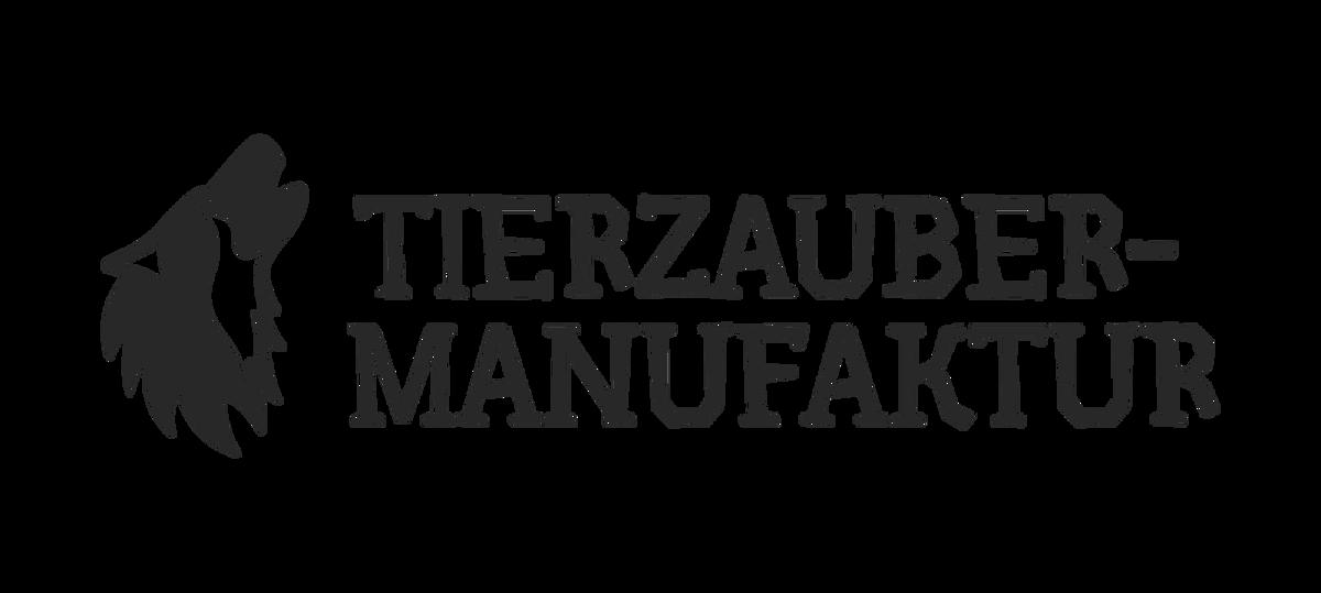 tierzauber-manufaktur