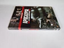 dvd APOCALYPSE LA SECONDA GUERRA MONDIALE 2 La guerra lampo Senza libretto