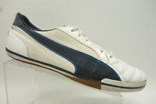 PUMA Men's Leather 13 Men's US Shoe Size | eBay