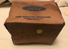NOS Ford Hood Latch 1971- 1973 Ford Pinto Mercury Bobcat D1FZ-16700-B New in Box
