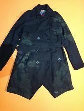 desigual uomo in vendita Cappotti e giacche | eBay