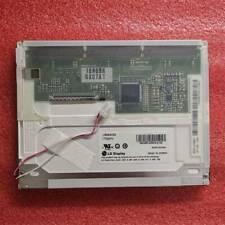 """LCD Screen Panel 6.4"""" 640*480 Resolution For LB064V02-TD01 LB064V02(TD)(01)"""