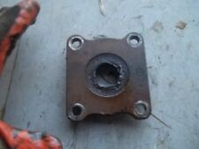 2005 POLARIS SPORTSMAN 700 EFI IRS 4WD FRONT DIFFERENTIAL SMALL PINION COVER