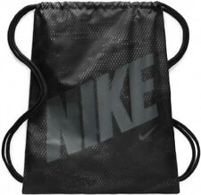 nike drawstring bag products for sale | eBay