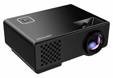 DB Power RD810 Home Theater Projector