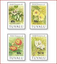TUV9304 Wild flowers 4 pcs