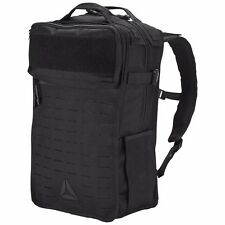 REEBOK CROSSFIT DURABLE DAY BACKPACK