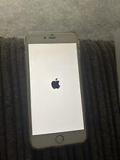 Apple iPhone 6 Plus - 64GB-Grigio Spazio (O2) A1524 (CDMA + GSM)