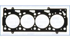 Genuine AJUSA OEM Replacement Cylinder Head Gasket Seal [10131000]