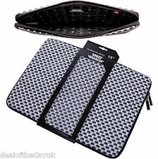 Macbook pro 15 Case Retina Cover 15 Inch Laptop Sleeve  Notebook Case Air
