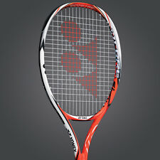 Yonex Tennis Racquet VCORE Si 100, G2, Powe/Spin for All Round Player, UNSTRUNG