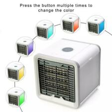 Cool Breeze Mini Portable USB Powered AC Unit