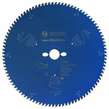 Bosch Lama per Sega circolare Expert for Aluminium 2608644115