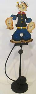 Popeye Balancing Toy