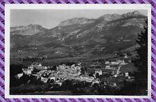 Carte Postale - Villard de Lans, vue generale