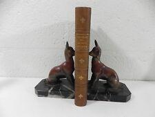 Louis VEUILLOT Les odeurs de Paris E.O. Palmé 1867 bien relié FRENCH OLD BOOK