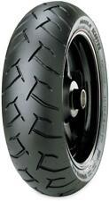 Pirelli - 1823200 - Diablo Scooter Rear Tire, 140/60-13