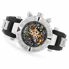 22733 Invicta Disney® Reserve 47mm Subaqua Noma I Ltd Ed Quartz Chrongraph Watch