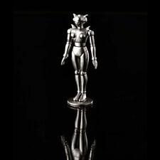 ABSOLUTE CHOGOKIN - Dynamic Series - Aphrodai A Die-Cast Figure Bandai