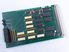 SPEEDLINE CAM/ALOT PCB ASSY DIGITAL I/O . [*88YT]