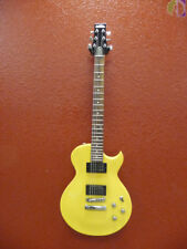Ibanez GIO GART60MST, Yellow Finish, Free Shipping to Lower USA