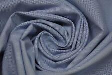 Telas y tejidos de 100% algodón con 6 - 10 metros para costura y mercería
