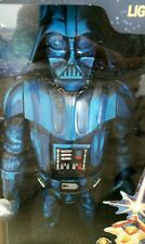 STAR WARS FIGURE SDCC COMIC CON EXCLUSIVE DARTH VADER JAKKS PACIFIC BIG FIGS