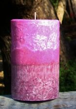 200hr Mademoiselle Chanel Floral Scented Large CANDLE with Healthy Cotton Wick