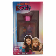 Icarly by Nickelodeon for Women - 1 oz Cologne Spray
