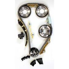 Ford Ranger PX PX1 3.2 turbo diesel timing chain & tensioner kit 2011-2015