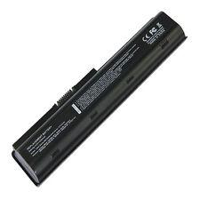 6 Cell Battery For HP 593553-001 HSTNN-CB0W CQ42-100 HSTNN-F01C MU06 NBP6A174