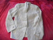 Southfork Apparel by Nolan Miller from days of Dallas, Size 8, 3 Pieces