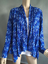 Autograph Animal Print 3/4 Sleeve Tops & Blouses for Women
