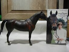 Breyer 715 Erin Go Bragh VHS Excellent condition Pony of Americas