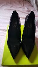 Womens Ted baker shoes size 6