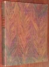 Sacha Guitry LE COURRIER DE MONSIEUR PIC revue littéraire 1920 complet 9 n°