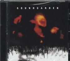 """CD SOUNDGARDEN """"SUPERUNKNOWN-35TH STD"""". Nuevo y precintado"""
