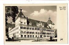 CPA-Carte Postale-Autriche-Graz- Schloss Eggenberg VM20547
