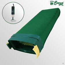 Stoffkassette Filterkassette passend für Vorwerk Kobold VK 121 Filter Stoffbezug